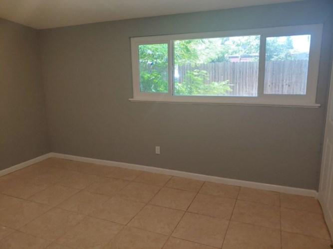 1209 Hobson Avenue, West Sacramento, CA 95605