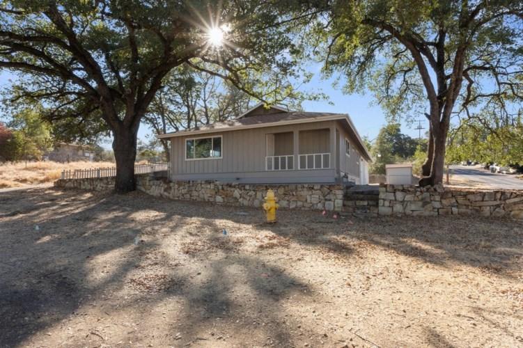 231 Sequoia Avenue, Valley Springs, CA 95252