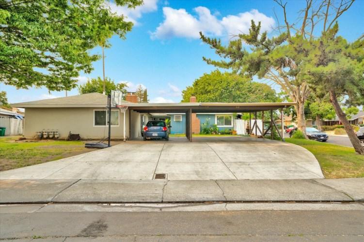 508 Prado Way, Stockton, CA 95207