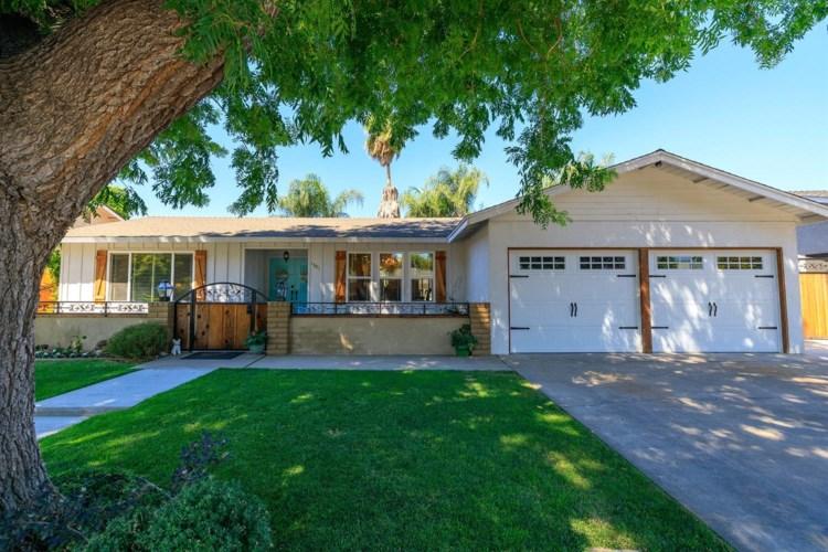 1301 Turquoise Drive, Modesto, CA 95355
