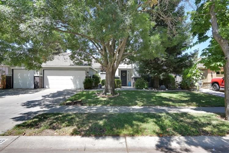 983 Santa Barbara Way, Yuba City, CA 95991