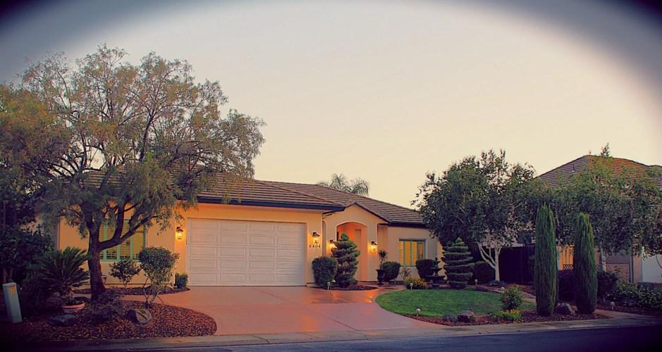 6404 Kilconnell Drive, Elk Grove, CA 95758
