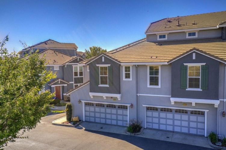 6230 Lonetree Boulevard, Rocklin, CA 95765