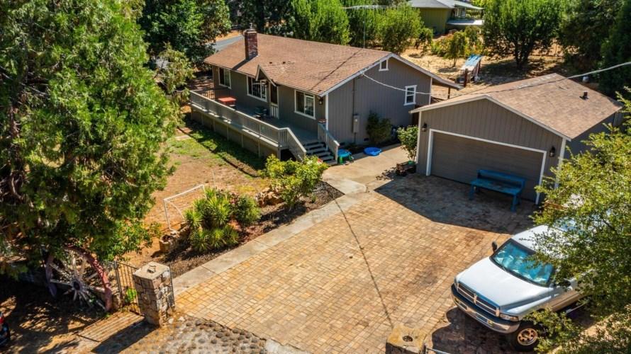 13894 Shadow Glen Ct., Pine Grove, CA 95665