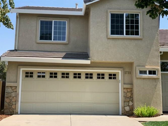 1731 Shay Way, Yuba City, CA 95993