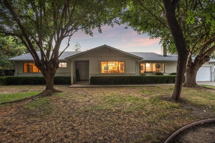 9800 Fernwood Avenue, Stockton, CA 95212