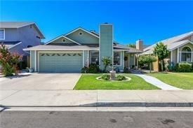 940 Grandview Circle, Turlock, CA 95382