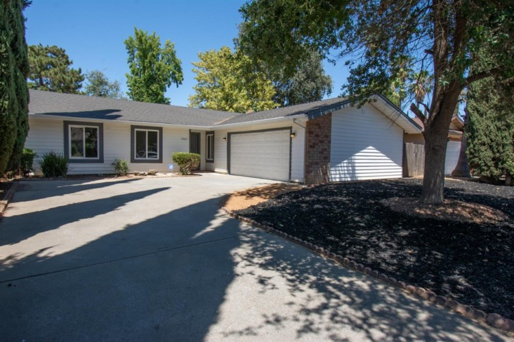 9041 Caldera Way, Sacramento, CA 95826