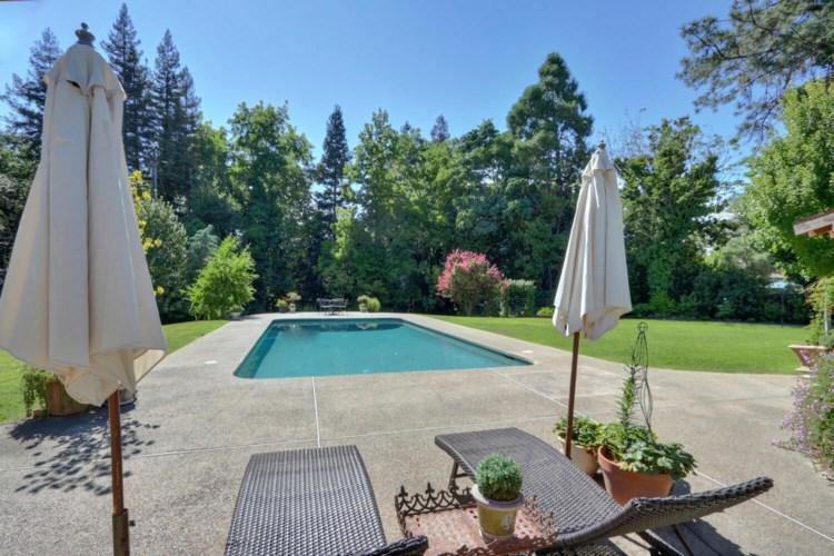 3630 Winding Creek Road, Sacramento, CA 95864