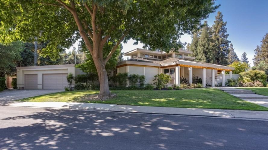 1512 River Oaks Drive, Modesto, CA 95356
