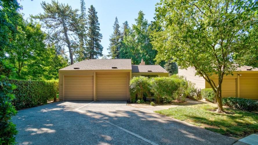 481 Hartnell Place, Sacramento, CA 95825