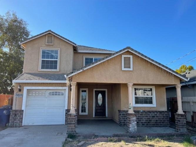 1330 South Avenue, Sacramento, CA 95838