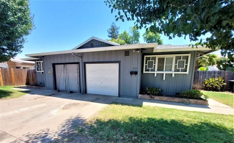 2762 Lerwick Road, Sacramento, CA 95821