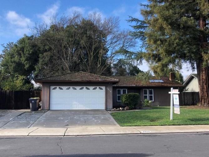 7010 Bridgeport Circle, Stockton, CA 95207