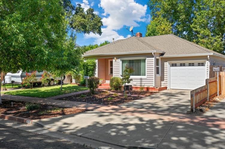 1572 Virginia Avenue, West Sacramento, CA 95691