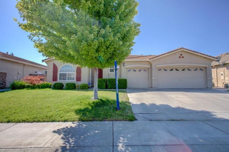 3489 Costantino Circle, Stockton, CA 95212