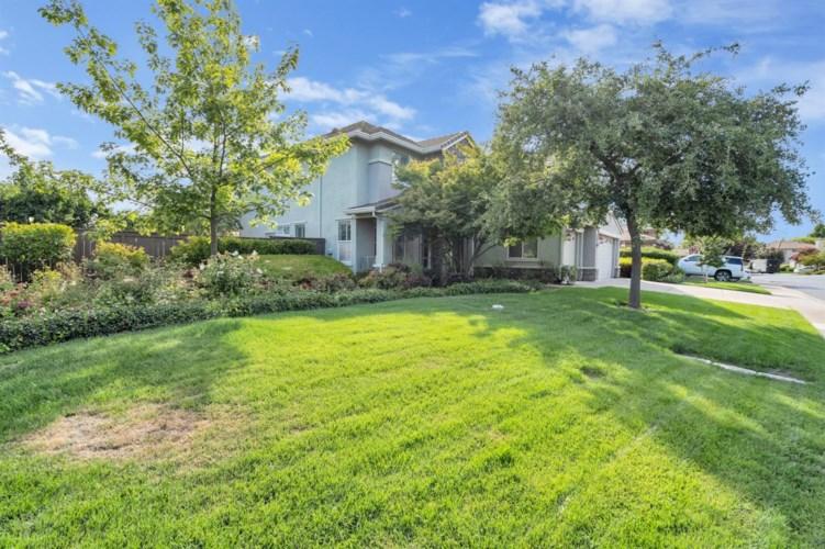 4202 Arenzano Way, El Dorado Hills, CA 95762