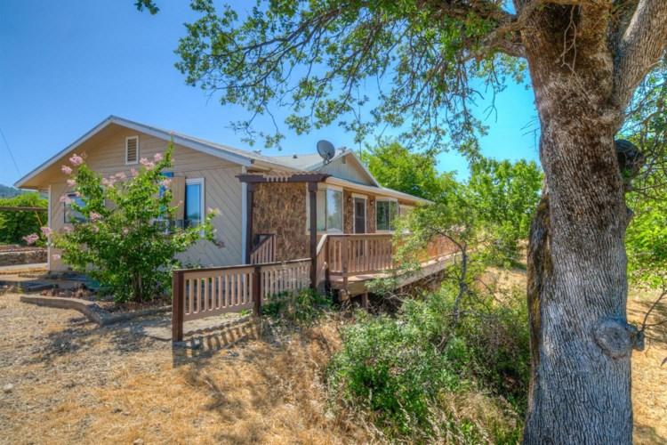 170 Kelly Ridge Road, Oroville, CA 95966