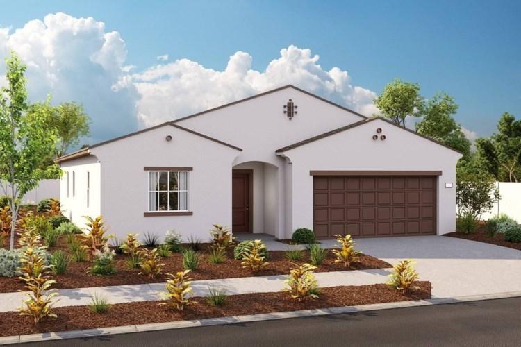 928 Tipton Lane, Patterson, CA 95363