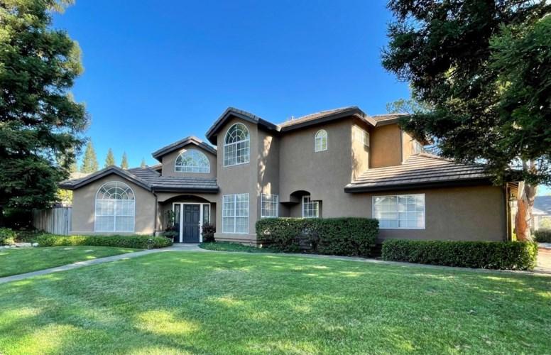 2222 Banbury Circle, Roseville, CA 95661