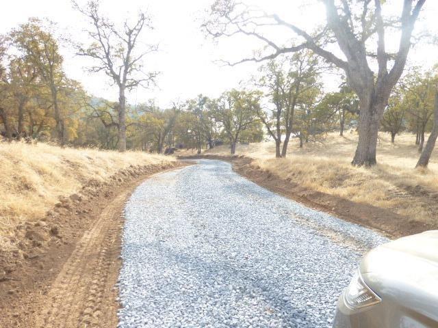2 Rattlesnake Bar Road, Pilot Hill, CA 95664