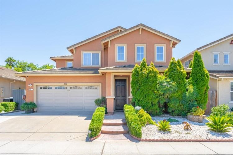 3812 Sierra Gold Drive, Antelope, CA 95843