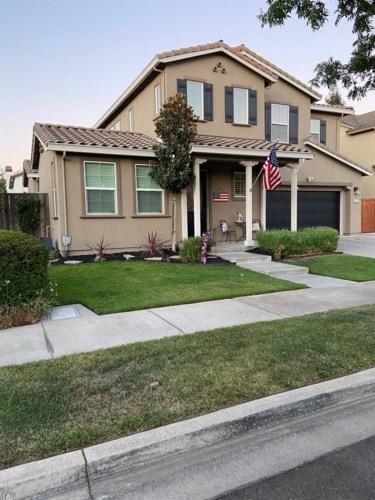 443 Applegate Drive, Oakdale, CA 95361