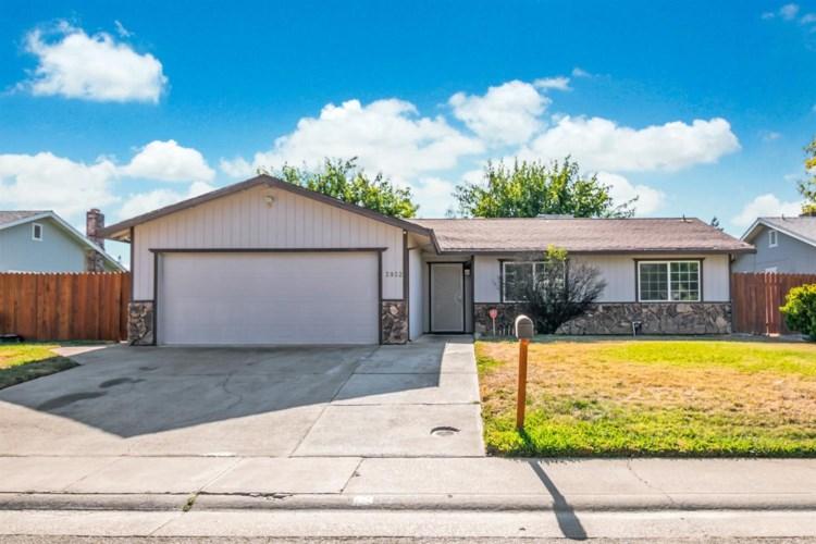 3932 Lutheran Circle, Sacramento, CA 95826
