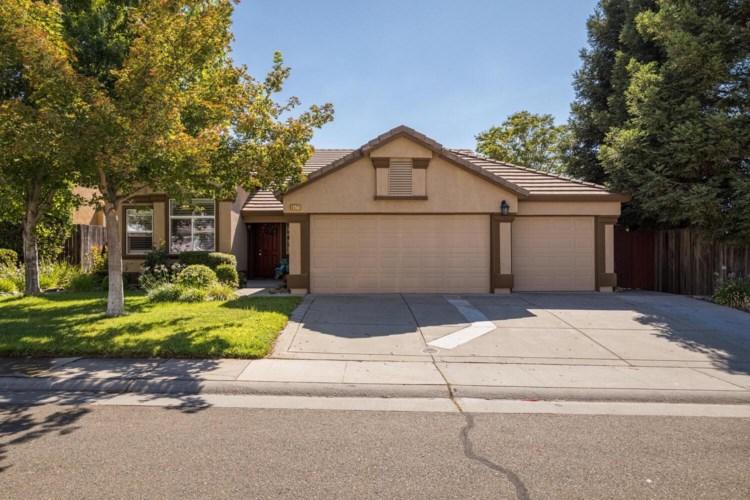 8529 Arrowroot Circle, Antelope, CA 95843