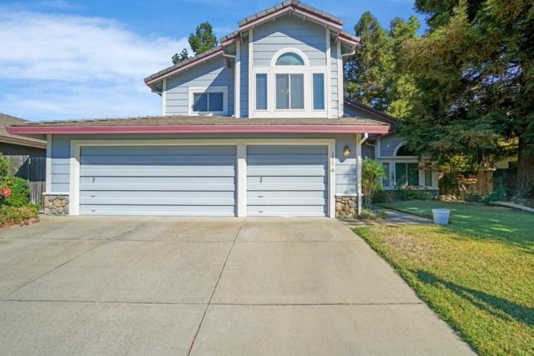 8829 Mountbatten Way, Elk Grove, CA 95624