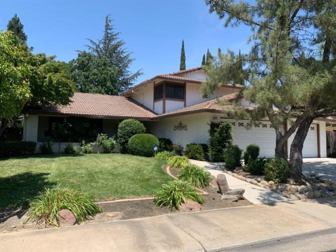 9267 Emerald Vista Drive, Elk Grove, CA 95624