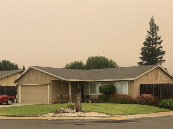 18806 N Oak Knoll Avenue, Lockeford, CA 95237