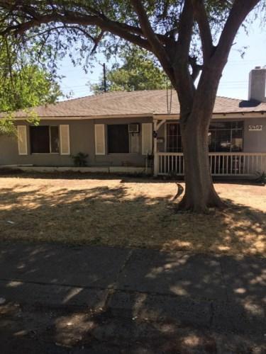 5407 59th Street, Sacramento, CA 95820