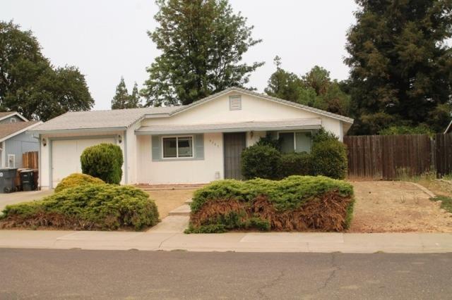 9263 Kliever Way, Elk Grove, CA 95624