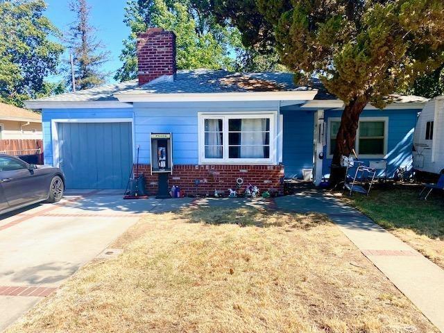 2139 ROANOKE Avenue, Sacramento, CA 95838