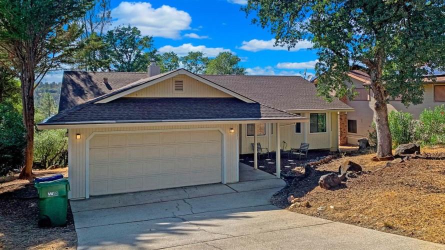 18211 Hummingbird Drive, Penn Valley, CA 95946