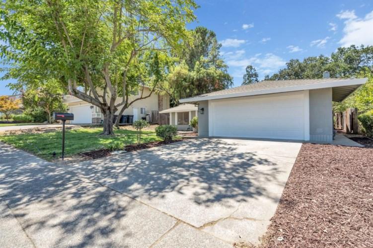 8140 Mesa Oak Way, Citrus Heights, CA 95610