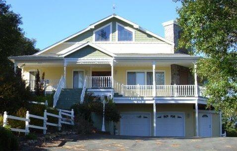 19200 W Clinton Road, Jackson, CA 95642