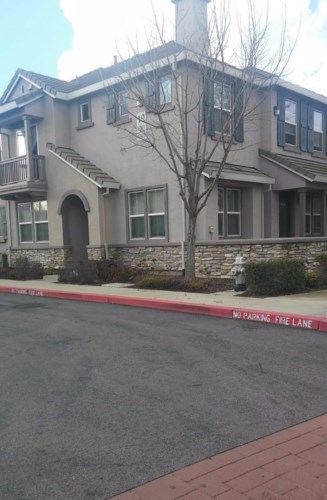 4059 Innovator Drive  #12102, Sacramento, CA 95834