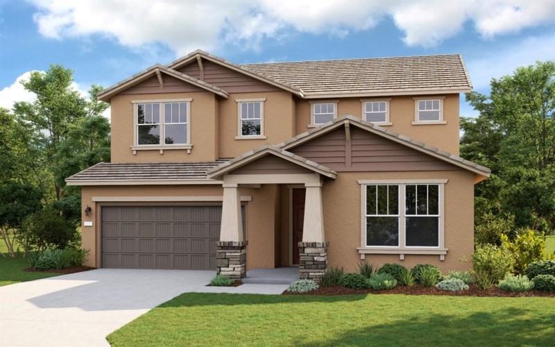 1517 Blue Moon Lane, Roseville, CA 95747