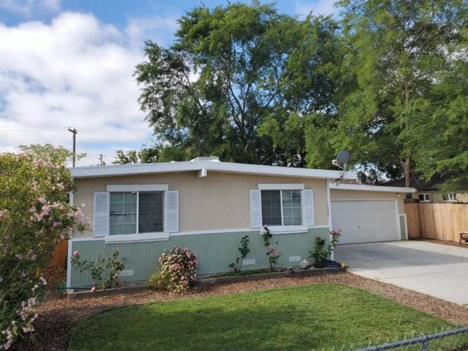 2352 Craig Avenue, Sacramento, CA 95832