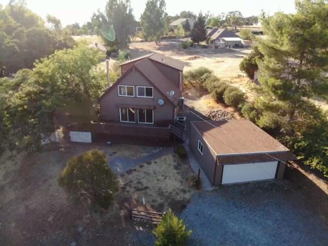7912 Baldwin Street, Valley Springs, CA 95252