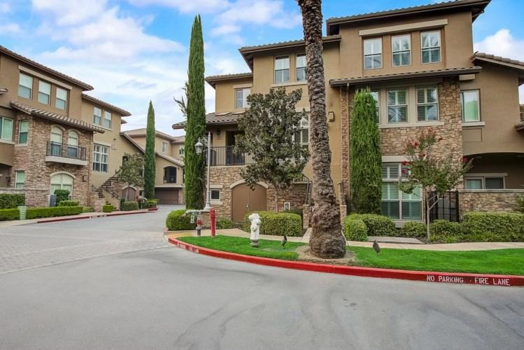 2430 Pavilions Place Lane  #406, Sacramento, CA 95825