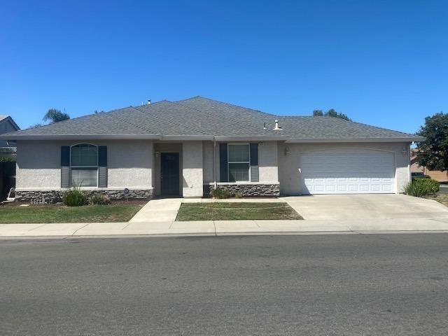 1628 Silberstein Place, Woodland, CA 95776