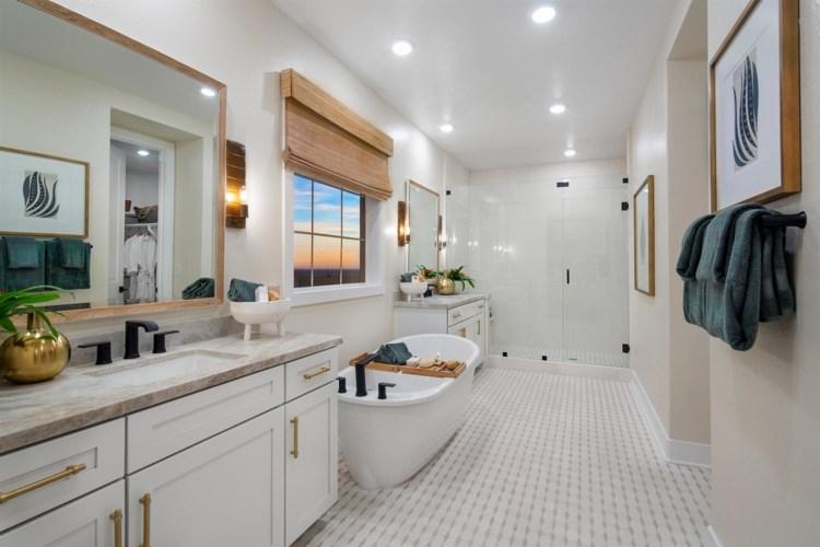14908 View Terrace Court, Folsom, CA 95630