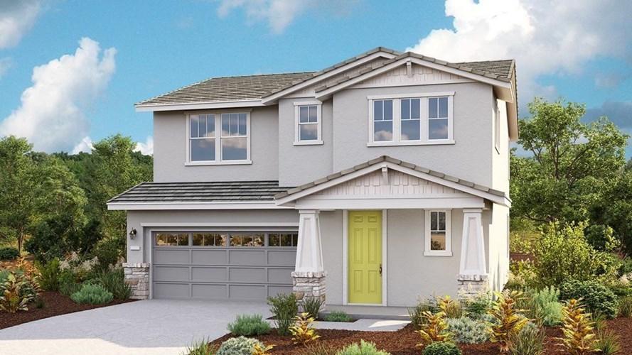 2523 Coronado Lane, Lincoln, CA 95648