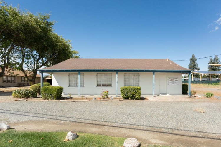 1821 Butte House Road, Yuba City, CA 95993