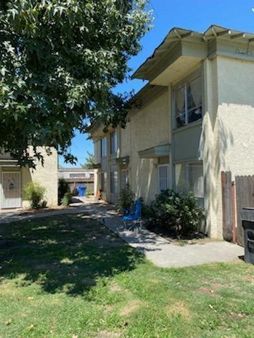 1131 Alpha Road, Turlock, CA 95380