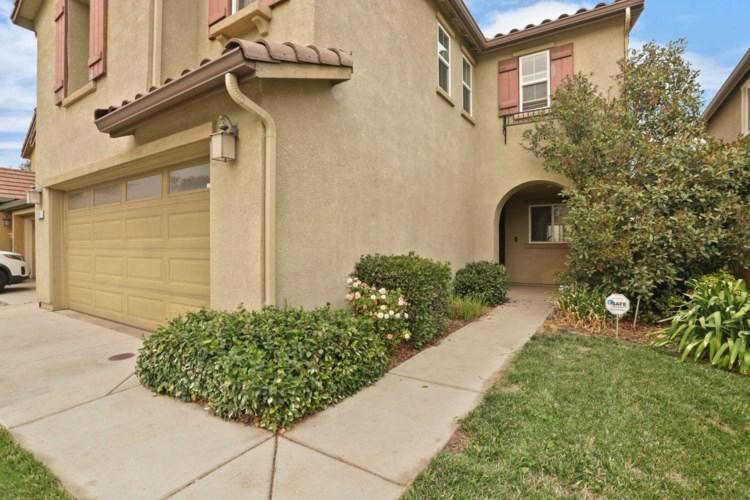 16558 Bungalow Lane, Lathrop, CA 95330
