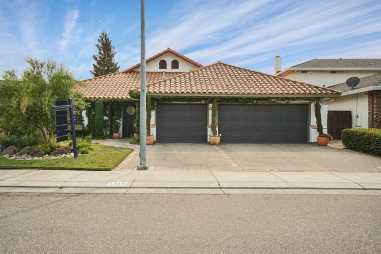 1714 Windjammer Court, Lodi, CA 95242